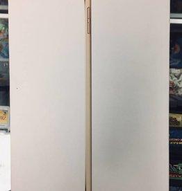Apple iPad Mini 4th Generation 128GB - WIFI - White/Gold