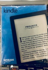 Kindle Paperwhite E-reader- 8th Generation