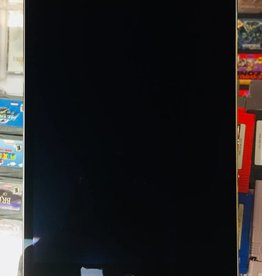 Apple iPad Mini 4 - 128GB - Black/Space Gray