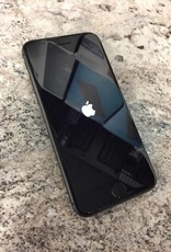 T-Mobile/MetroPCS Only - iPhone 8 - 64GB - Space Grey