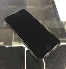 Unlocked - iPhone 8 - 64GB - Space Grey - Fair