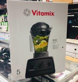 BRAND NEW - Vitamix E310 Explorian Series Blender -