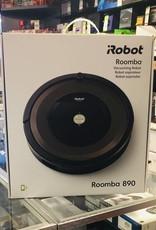 BRAND NEW - iRobot Roomba Vacuum 890