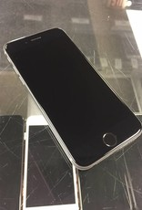 Unlocked - iPhone 6s - 64GB - Space Grey