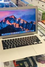 "Apple Macbook Air - Late 2010 13"" - Core 2 Duo 1.86GHz 2GB Ram 128GB SSD"