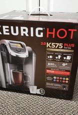 Keurig K575 Plus - New