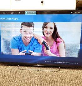 """Sony 50"""" Smart TV - 1080p - 120hz - KDL-50w800b"""