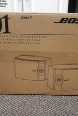 Bose 301 Series V Direct/Reflecting Speaker