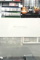 Factory Sealed - WiFi/GPS - Apple Watch Series 4 - 44mm - Black