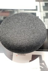 Google Home Mini - Used - Black