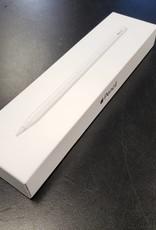 New - Apple Pencil 2