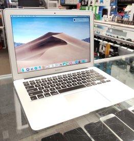 "2017 Apple Macbook Air 13"" - Intel i5 1.8/2.9Ghz - 8GB RAM - 128GB SSD"
