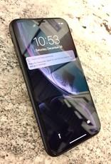 Unlocked - iPhone XR - 256GB - Space Grey