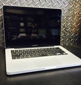"""Macbook Pro - 13"""" Mid 2012 - i5 2.5GHz 8GB RAM - 1TB HD"""