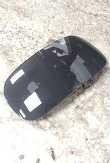 Apple Magic Mouse 2 - Space Grey Edition
