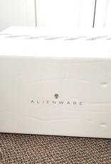 New - Dell Alienware AURORA R7 i7-8700K - 32GB - 1TB SSD - Dual 1080TI