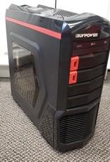 iBuyPower Custom Gaming PC - AMD FX-6300 - 16GB - 1TB