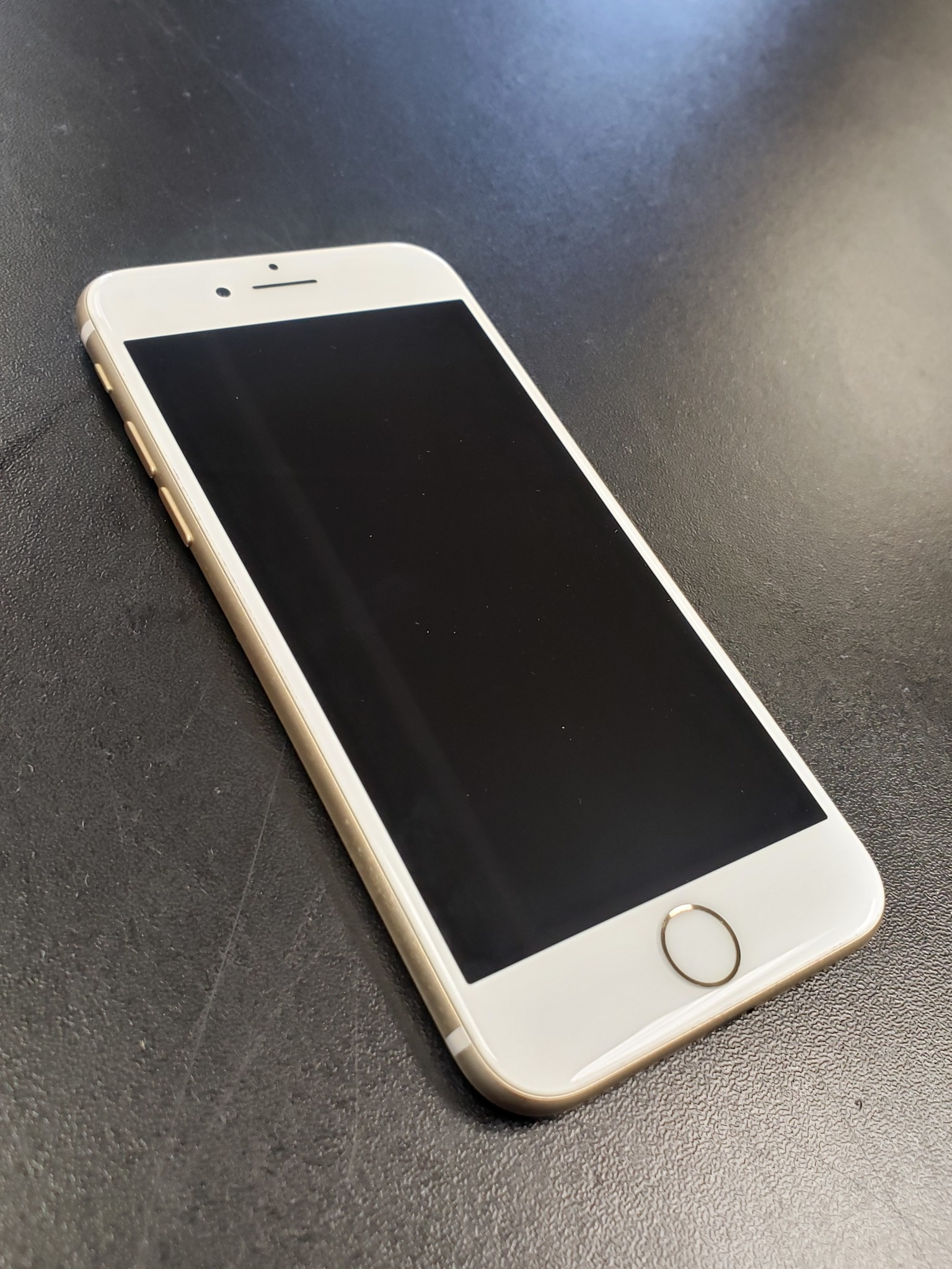 T-Mobile/MetroPCS Only - iPhone 7 - 32GB - Gold