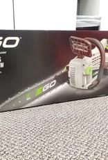 "Ego POWER+ 16"" Electric Chainsaw -CS1604"