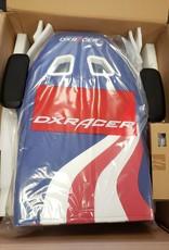 DXRacer Stars & Stripes USA Edition Gaming Chair - Brand New