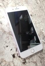 GSM Unlocked - iPhone 7 Plus - 32GB - Rose Gold - Fair Condition