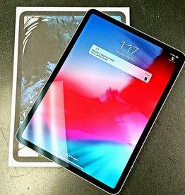 "Mint in Box - iPad Pro 3rd Gen. - 11"" - 64GB - Space Grey"