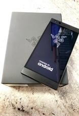 Unlocked - Razer Phone 2 - 64GB - 8GB RAM - Mint in Box w/ Case