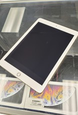 iPad 5th Generation - 32GB - Gold - Fair