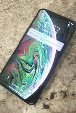 Unlocked (No MetroPCS) - iPhone XS Max - 64GB - Space Grey - Fair Condition