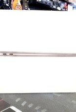 "Brand New - 2018 Macbook Air - 13.3"" - i5 1.6/3.6Ghz - 8GB RAM - 128GB SSD - Touch ID - Space Grey"