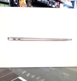 "Brand New - 2018 Macbook Air - 13.3"" - i5 1.6/3.6Ghz - 8GB RAM - 128GB SSD - Touch ID - Space Grey"
