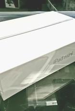 Factory Sealed - Apple iPad Mini 5 - 64GB - Space Grey