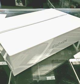 Brand New - Apple iPad Mini 5 - 64GB - Space Grey