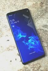 Unlocked - Samsung Galaxy S9+ (Plus) -  128GB - Blue