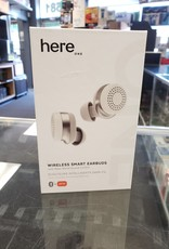 New in Box - Here One True Wireless Noise Cancelling Bluetooth Headphones / Earbuds