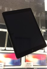 4G  - iPad Air 1st Gen - 16GB - Space Grey - Fair