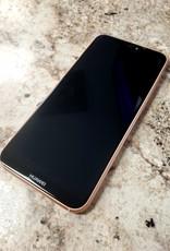 GSM Dual SIM Unlocked - Huawei P20 Lite - 32GB - Coral Pink