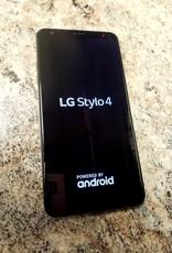 T-Mobile/MetroPCS - LG Stylo 4 - 32GB