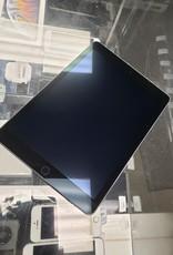 Apple iPad Air 2 - 128GB - Space Grey