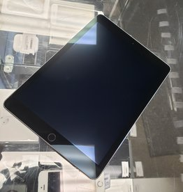 Apple iPad Air 2 - 128GB - Space Grey