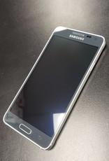 AT&T/Cricket - Samsung Galaxy Alpha - 32GB