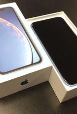 Mint in Box - Verizon - iPhone XR - 64GB - Blue