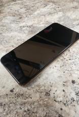 Unlocked - iPhone XS Max - 64GB - Gold - Fair Condition