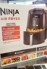 Ninja 4-QT Air Fryer - New