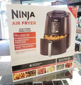 Ninja 4-QT Air Fryer - New