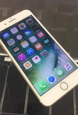 T-Mobile/MetroPCS - iPhone 7 Plus - 32GB - Gold - Fair Condition