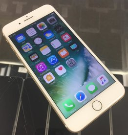 Apple iPhones - PayMore - Discounted New and Like New