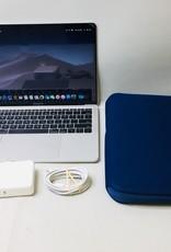 "Apple Macbook Pro - 13"" 2017 - Intel i7 2.30GHz - 8GB Ram - 128GB SSD - OS Mojave w/ Extras"