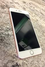 GSM Unlocked - iPhone 8 Plus - 64GB - Rose Gold