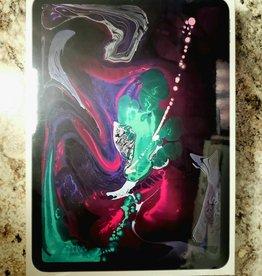 "4G Unlocked - iPad Pro 3rd Gen. - 11"" - 256GB - Space Gray"
